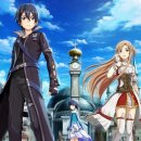 Sword Art Online domina le classifiche giapponesi, precedendo World of Final Fantasy, Berserk e Titanfall 2