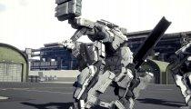 Dual Gear - Il teaser trailer per la campagna su IndieGoGo
