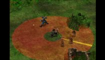 Arc The Lad: Twilight of the Spirits - Secondo video di gameplay