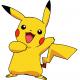 I Pokémon compiono vent'anni, ecco le iniziative per i festeggiamenti
