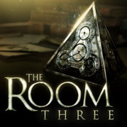 The Room Three per Android