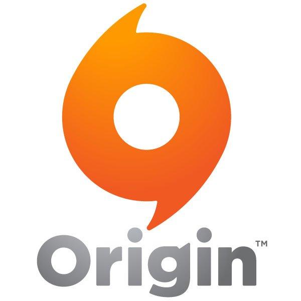 Electronic Arts annuncia Origin Access