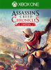 Assassin's Creed Chronicles: India per Xbox One