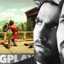 Stasera il Long Play di Assassin's Creed Chronicles: India