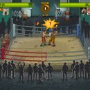 Punch Club arriva il 19 gennaio su Nintendo 3DS