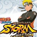 Bandai Namco annuncia Naruto Shippuden: Ultimate Ninja Storm Collection