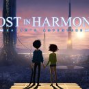 Lost in Harmony, arrivano l'Automatic Creator e il debutto su Steam Greenlight