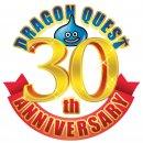 Vediamo la presentazione completa per il trentesimo anniversario di Dragon Quest