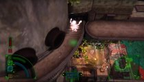 The Deadly Tower of Monsters - Video sulle abilità speciali