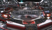 Star Wars Pinball: Might of the First Order - Il trailer