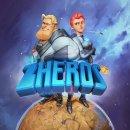 Zheros debutterà su Xbox One il 16 gennaio