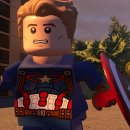 LEGO Marvel's Avengers domina la classifica di vendita del Regno Unito