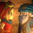 I voti di Famitsu premiano Dragon Quest Builders e Romance of the Three Kingdoms 13