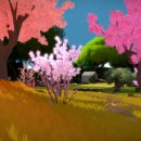 The Witness in uscita su Nintendo Switch? Jonathan Blow non lo esclude