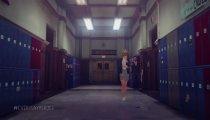 Lucky's Tale - Un trailer di gioco