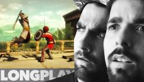 Assassin's Creed Chronicles: India - Long Play