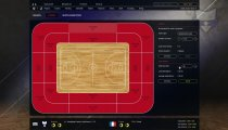Pro Basketball Manager 2016 - Trailer del gameplay