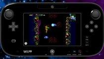 Metroid: Zero Mission - Trailer della versione virtual console su Wii U
