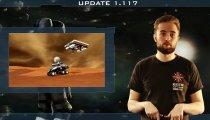 Space Engineers - Un video dell'aggiornamento 01.117