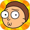 Pocket Mortys per iPhone