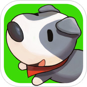 Harvest Moon: Seeds of Memories per iPad
