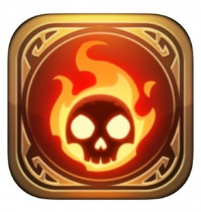 BattleHand per iPhone