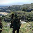 Dragon's Dogma: Dark Arisen è il gioco di Capcom che ha venduto più velocemente su PC