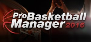Pro Basketball Manager 2016 per PC Windows