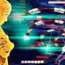 Dieci giochi che hanno rivoluzionato il modo di concepire le OST