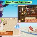 Harvest Moon: Seeds of Memories - Il trailer di lancio della versione iOS
