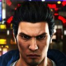 Virtua Fighter 5: Final Showdown sarà presente all'interno di Yakuza 6
