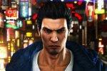 Shin Yakuza vanterà scenari inediti, mentre Kazuma Kiryu potrebbe comparire in Tekken 7
