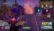 Plants vs. Zombies Garden Warfare 2 - Videodiario sugli Imp Mech