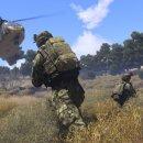 Un'anteprima sull'espansione Apex e l'aggiornamento Eden per ArmA III
