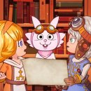 Dragon Quest of the Stars raggiunge i 12 milioni di download