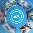 Jade Empire, la trilogia di Crysis, SimCity 2000 in arrivo su Origin Access in estate, insieme ad altri giochi