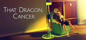 That Dragon, Cancer per PC Windows