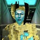 Square Enix omaggia David Bowie distribuendo Omikron: The Nomad Soul gratuitamente
