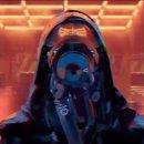 Un nuovo trailer per Homeworld: Desert of Kharak