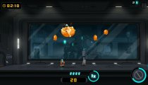 The Bug Butcher - Trailer del gameplay