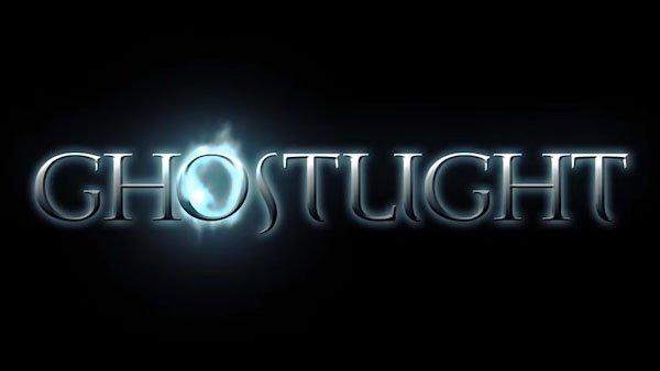 Ghostlight Interactive ha altri titoli giapponesi in preparazione per PC