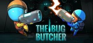 The Bug Butcher per PC Windows