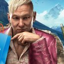 Il meglio degli sconti su PlayStation Store - Action e sparatutto
