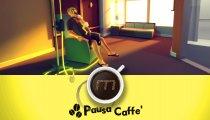 Pausa Caffè - 18 Gennaio