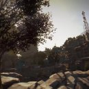 Dying Light: The Following  - Video sul Bounty System