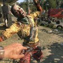 Techland inaugura l'evento Zombiefest #2 di Dying Light