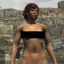 Appena arrivato su PC, Dragon's Dogma: Dark Arisen ha già una nude mod