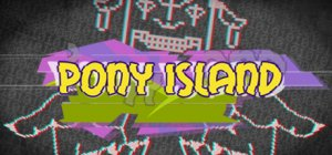 Pony Island per PC Windows