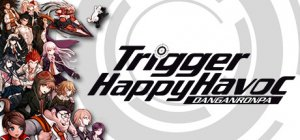 Danganronpa: Trigger Happy Havoc per PC Windows