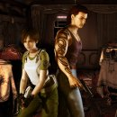 Resident Evil 0 HD Remaster - Videorecensione